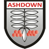 Ashdown Technology College