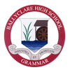 Ballyclare High school