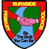 Burnside Primary