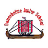 Danesholme Junior School