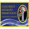 Glengormley Integrated Primary School