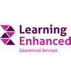 Learning Enhanced