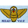 Mead Vale Primary Community School