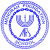 Menorah Foundation School