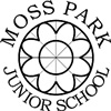 Moss Park Junior School