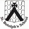 St Botolphs CEVCP School