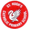 St Hugh's Catholic Primary School