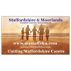 Staffordshire & Moorlands Foster Carers Association