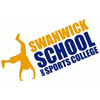 Swanwick School and Sports College