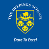 The Deepings School