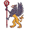 The Gryphon school