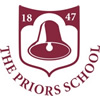 The Priors School