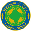 Wareham St Mary Primary School