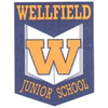 Wellfield Junior School