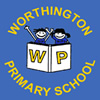 Worthington Primary School