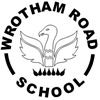 Wrotham Road Primary School