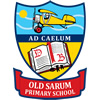 Old Sarum Primary School